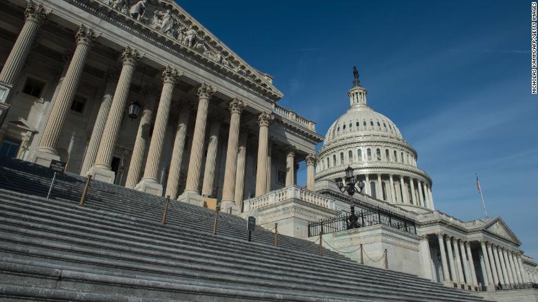 http://www.cnn.com/2018/01/19/politics/cnn-poll-shutdown-trump-immigration-daca/index.html