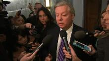 Graham: WH can't be irrational on immigration