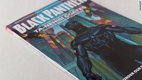 01-black-panther-lead