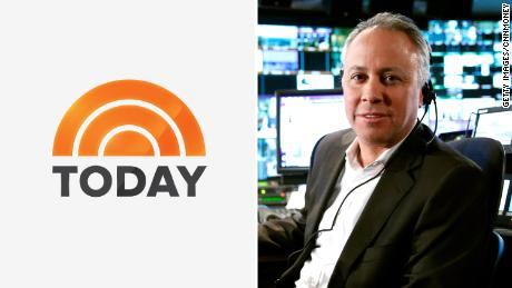 don nash today show