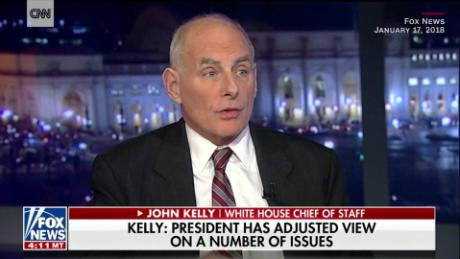 kelly wall comments trump orig me_00000918.jpg