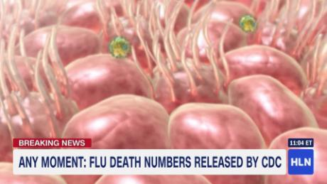 CDC flu update Cohen_00013725.jpg