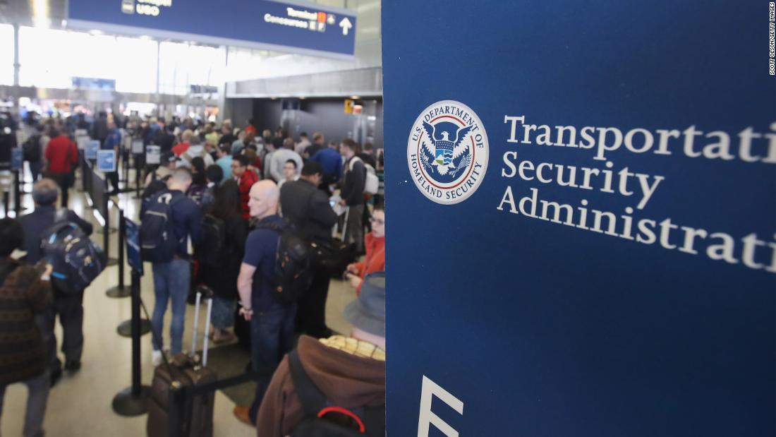 transportation security Attacks on a country's transportation infrastructure can have serious and destabilizing impacts that are further complicated by the public availability of information relevant to these targets.