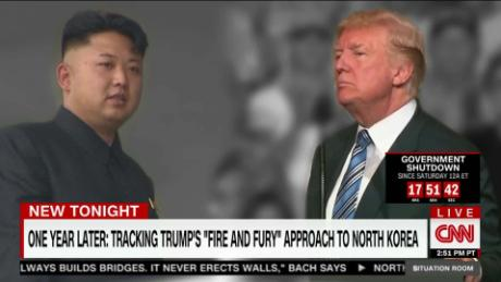 exp TSR.Todd.Trumps.first.year.handling.north.korea_00002201.jpg