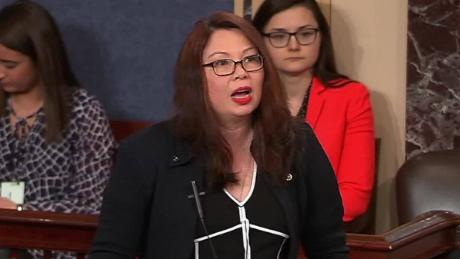 Tammy Duckworth Trump draft dodger sot_00002225.jpg