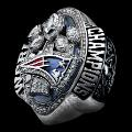 51 super bowl rings 0122