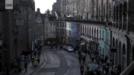 Global Traveler: Edinburgh_00034325.jpg