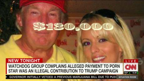 exp TSR.Todd.alleged.Stormy.Daniels.payment.campaign.finance.regulations_00001201.jpg