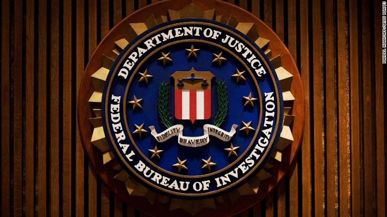 Court overseeing national security surveillance finds FBI routinely doesn't observe rules
