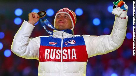 harsher punishments for broken anti doping rules in sports The world anti-doping agency (wada) has approved stricter punishments for  athletes found guilty of doping, doubling bans to four years.
