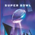 super bowl lii tickets 2018