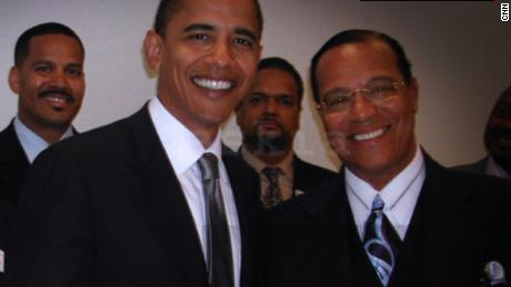 180203094905-obama-farrakhan-2006-photo-