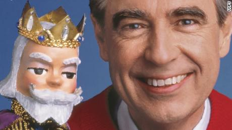 8 choses à savoir sur Mister Rogers à partir de l'histoire qui a inspiré le film de Tom Hanks