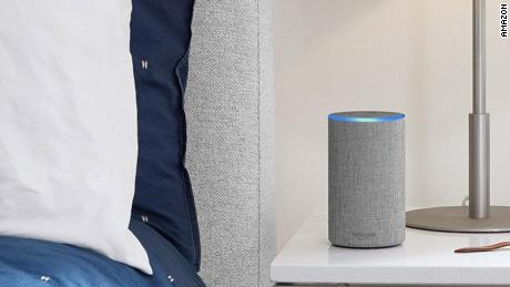 Female-voiced smart speaker systems entrench gender bias, United Nations study finds
