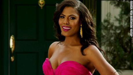 "Omarosa cries, says we should be worried about the White House. Jeanne Moos reports she warns ""it's so bad.""    Omarosa Cries and Tells    Omarosa gets all teary spilling the White House beans to one of her housemates on ""Celebrity Big Brother"" and proceeds to scare the crap out of anyone who actually believes her.   A preview clip from Thursday night's show is trending in which Omarosa weepily ""confides"" to Ross Mathews (guy who got his start as Ross the Intern on the ""Tonight"" show a million years ago) that she worked for Trump because she felt a ""call to duty"" to help the country and that she was ""haunted""  by Trump's tweets every single day. Wiping her eyes repeatdly, she suggests nobody has control over the President and confirms we should all be worried...""It's baaaad."" Reaction on line is a riot. Lots of ""she rehearsed it in the mirror 10 times"" kind of disbelief. Some of her lines were quoted by a reporter at the White House briefing. We included White House on cam response that they don't take her seriously...""Omarosa was fired 3 times on The Apprentice and this was the 4th time we let her go.""   Here's the clip that's trending...    https://twitter.com/CBSBigBrother/status/961642770153619456?ref_src=twsrc%5Etfw&ref_url=http%3A%2F%2Fwww.tmz.com%2F2018%2F02%2F08%2Fomarosa-trump-white-house-worried-celebrity-big-brother-ross-mathews%2F"