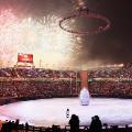 01 winter olympics opening ceremony 0209