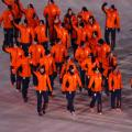 14 winter olympics opening ceremony 0209