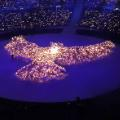 43 winter olympics opening ceremony 0209