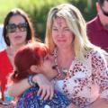 worst u.s. shootings parkland fl