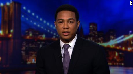 don lemon 021518