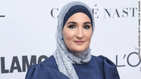 macy muslim single women Putnam: muslim clothing for macy's produced by east  said her clothing is aimed at muslim women and others who want stylish but  a single mom of two .