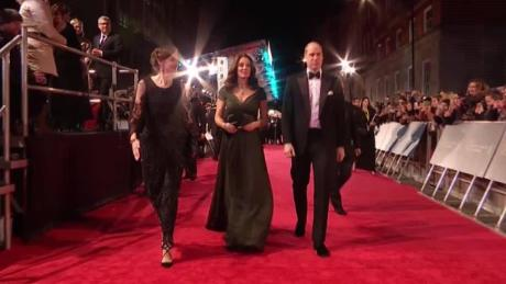 red carpet bafta pkg metoo_00013317.jpg