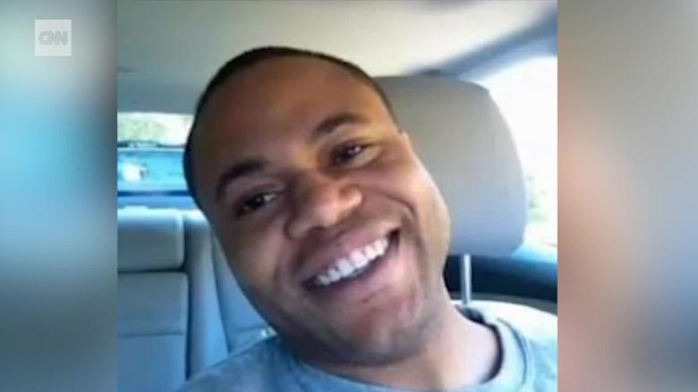 This CDC Employee Has Been Missing For Almost Two Weeks