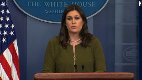 White House blindsided baffled by Nunberg