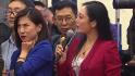 Reporter's eye roll breaks internet in China