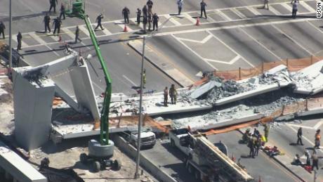 https://www.cnn.com/2018/03/15/us/miami-bridge-collapse/index.html
