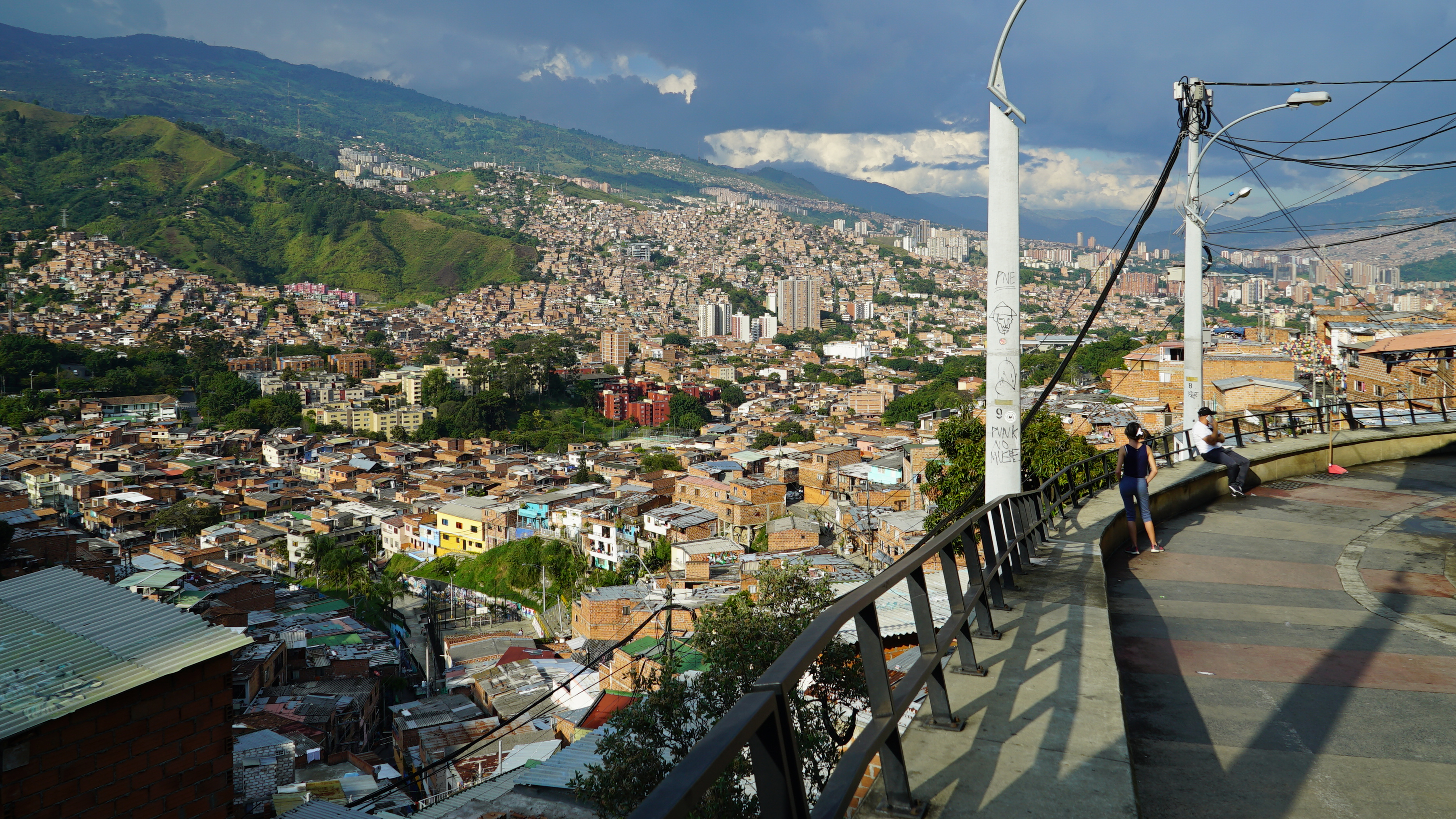 Best Things To Do In Medellu00edn Colombia Cnn Travel