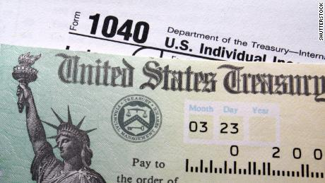 Where is my tax refund? How to check the status after filing your return