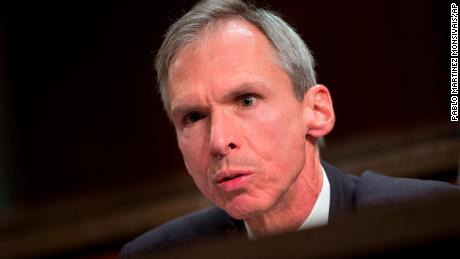 Conservative Rep. Dan Lipinski holds narrow lead in IL primary election