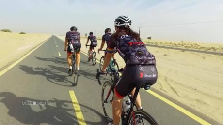 Vital Signs Dubai running club Desert Road Runners C_00003115.jpg