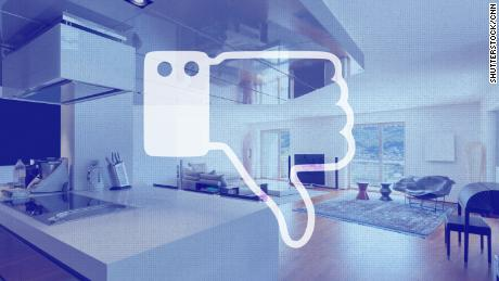HUD charges Facebook with housing discrimination on the & # 39; yavah