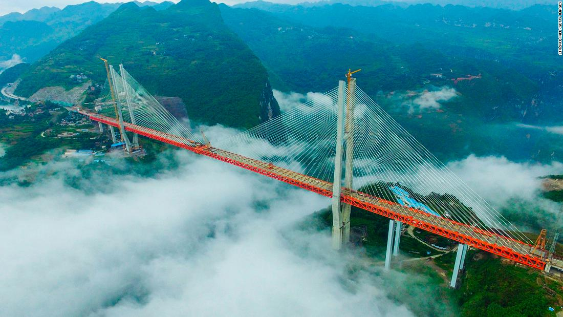9 reasons to visit Guizhou, China's next big travel destination