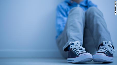 Autism prevalence increases: 1 in 59 US children