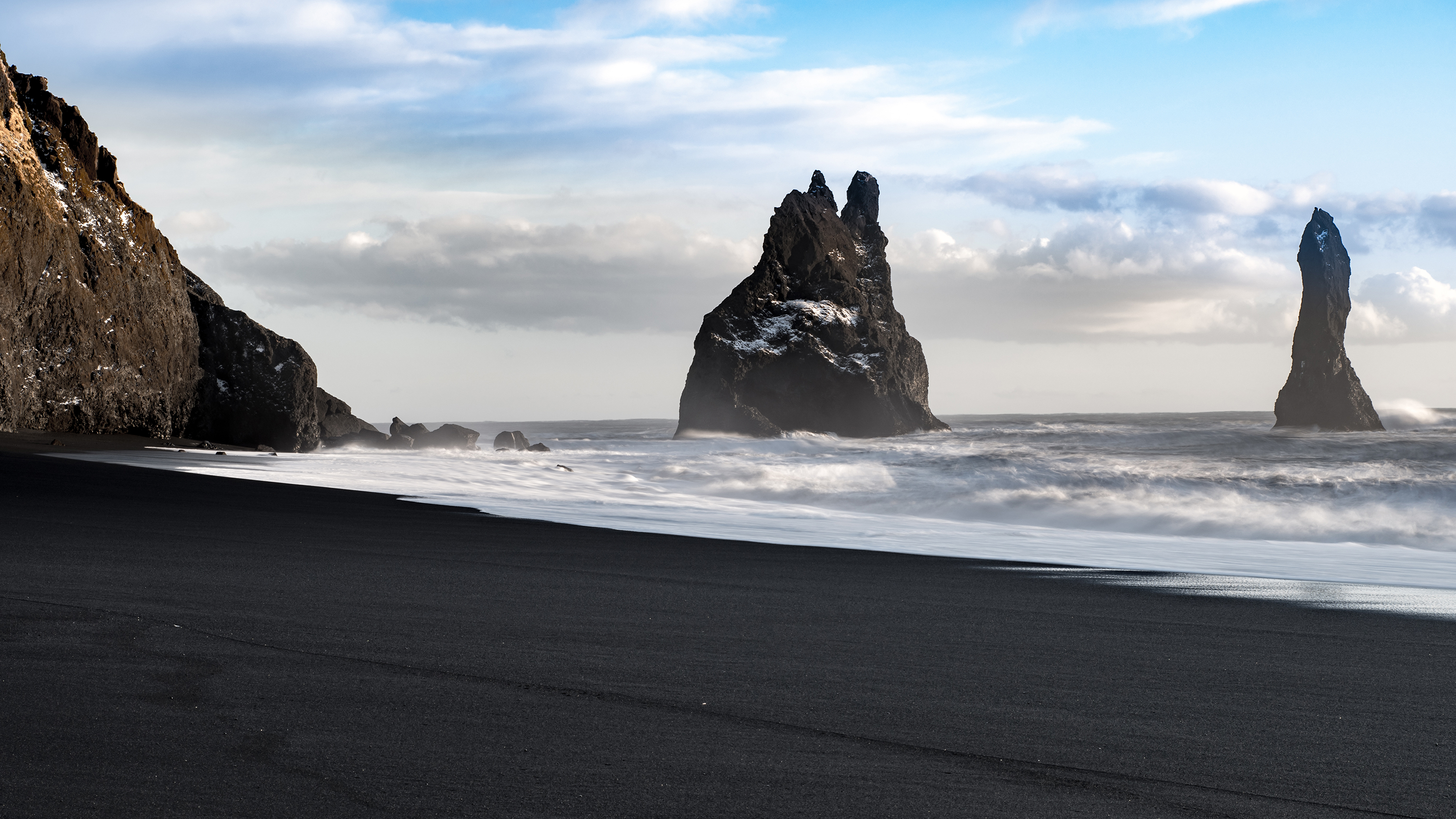 Star Wars' locations you can actually go and see | CNN Travel