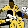 pele world cup moments 1
