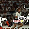 battiston schumacher world cup moments