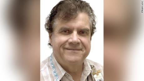 93 more ex-students accuse former USC gynecologist of sexual misconduct, attorney says