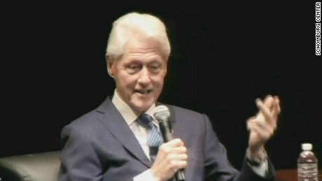 download of bill clinton sex apology