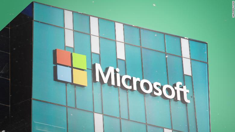 Disrupting Democracy: Microsoft Reveals Russian Hackers Targeting Conservative Groups