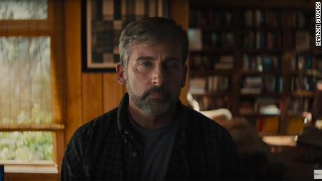 Steve Carell struggles with Timothée Chalamet's drug addiction in 'Beautiful Boy' trailer