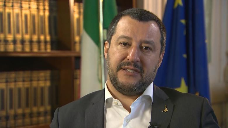 EU leaders reach deal on refugee crisis