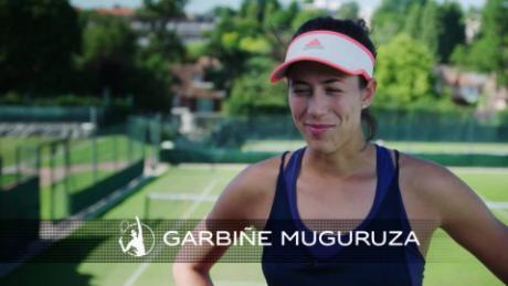 Wimbledon: Konta knocked out by Cibulkova