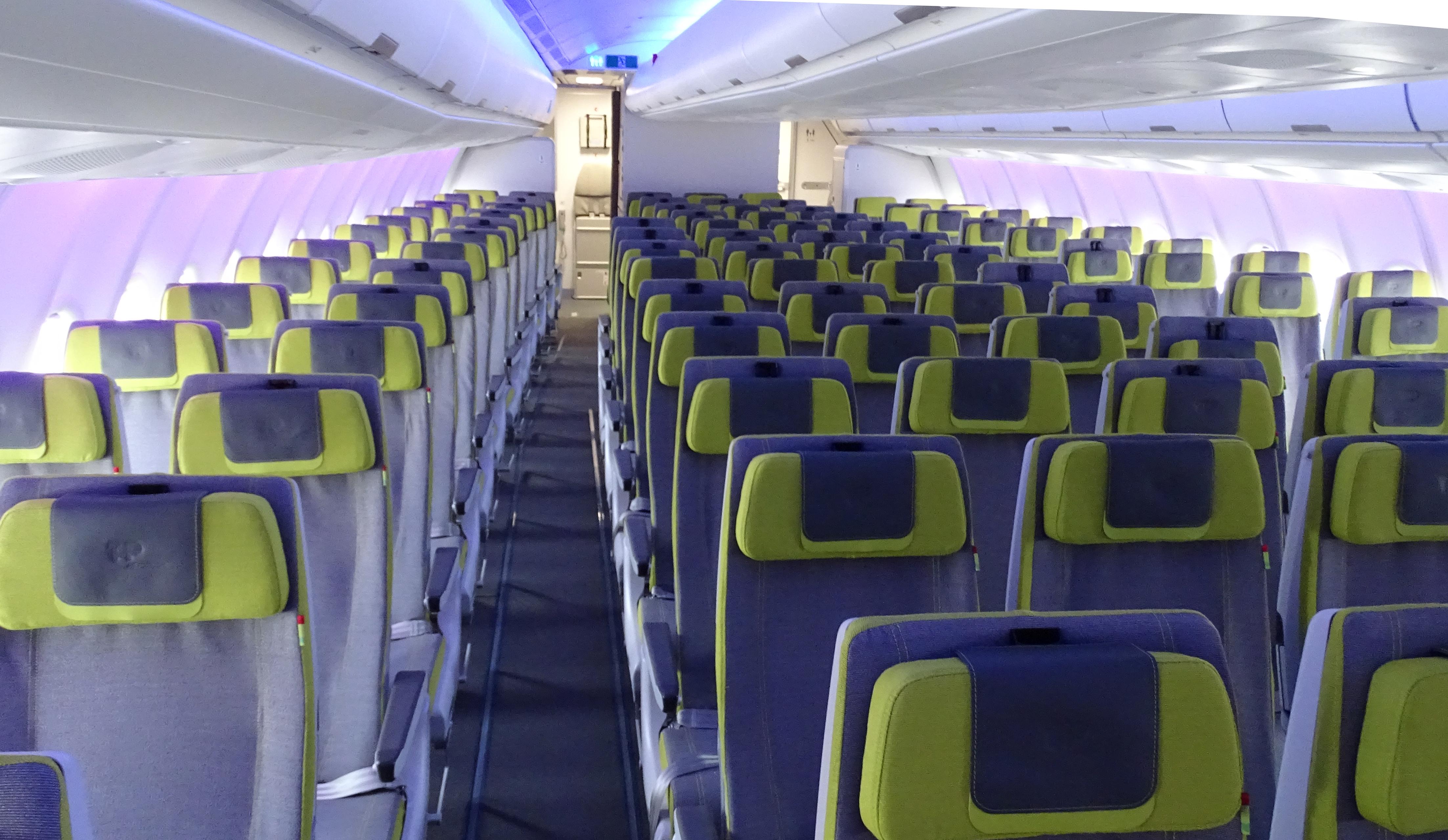 Fsx A330 Neo