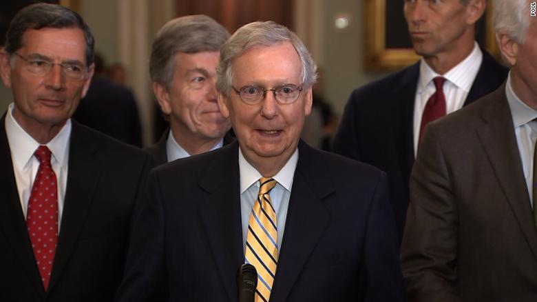 House Republicans Block Bid to Strengthen Election Security