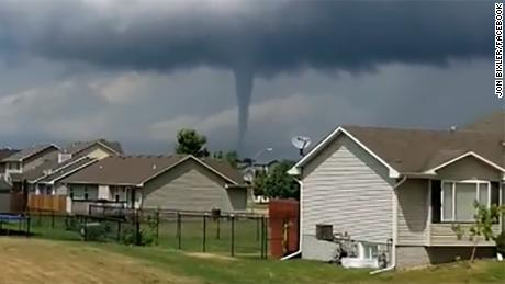 4 tornado safety tips that could save your life