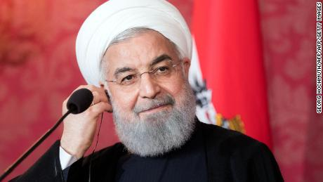 What impact will US sanctions on Iran actually have?